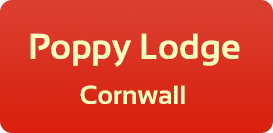 Poppy Lodge Cornwall